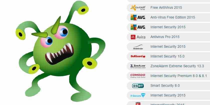 Escan antivirus license key generator