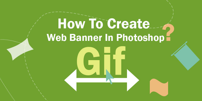 how to create youtube banner on photoshop