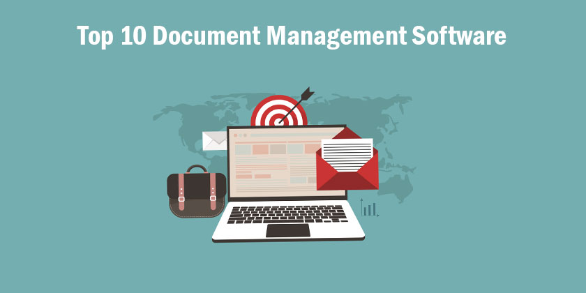 technig how to convert text to shape inside photoshop With top 10 document management software
