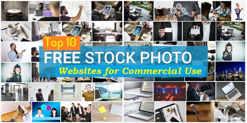 Top stock options websites